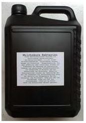 Milchsäure Bakterien 5L.png