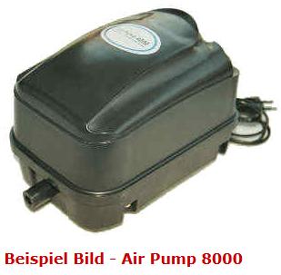Luftkompressor.png