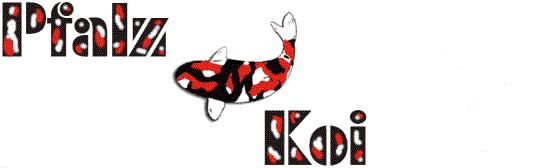 Pfalzkoi-Logo-Startseite.png