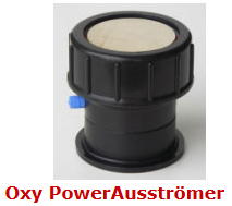 Oxy-Power-Ausströmer.png