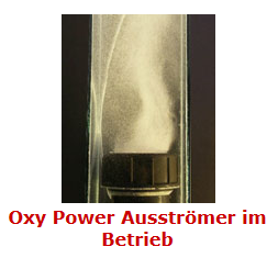 Oxy-Power-Betrieb.png